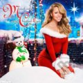 Mariah Carey: Merry Christmas II You - Mariah Carey