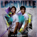 Locnville: Sun In My Pocket - Locnville