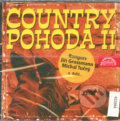 Country pohoda II. -