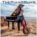 The Piano Guys: The Piano Guys -