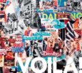 Voila: Decollage -