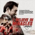 I Believe In Miracles -