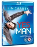 Yes Man - Peyton Reed