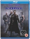The Matrix - The Wachowski Brothers