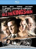 All The King's Men - Steven Zaillian