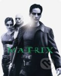 The Matrix -