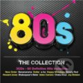 80'S - THE COLLECTION -
