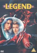 Legend - Ridley Scott