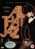 All That Jazz - Bob Fosse