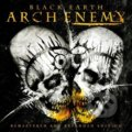 Black Earth - Arch Enemy