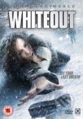 Whiteout - Dominic Sena
