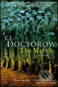 March: A Novel - E.L. Doctorow