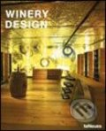 Winery Design -