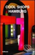 Cool Shops Hamburg -