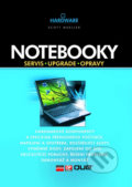 Notebooky - Scott Mueller