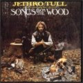 Jethro Tull: Songs From The Wood/Rem.no -