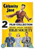 High Society / Calamity Jane - Charles Walters, David Butler