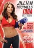 Jillian Michaels: Yoga Meltdown - Jillian Michaels