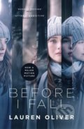 Before I Fall - Lauren Oliver