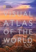 Visual Atlas if the World - National Geographic