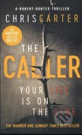 The Caller - Chris Carter