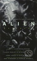 Alien: Covenant -