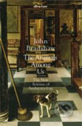 The Animals Among Us - John Bradshaw