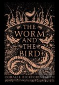 The Worm and the Bird - Coralie Bickford-Smith