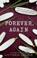 Forever, Again - Victoria Laurie