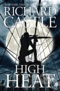 High Heat - Richard Castle