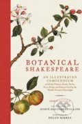 Botanical Shakespeare - Gerit Quealy