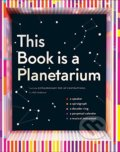 This Book is a Planetarium - Kelli Anderson
