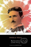 My Inventions & Other Writings - Nikola Tesla