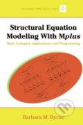 Structural Equation Modeling with Mplus - Barbara M. Byrne