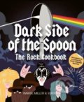 Dark Side of the Spoon - Joe Inniss, Ralph Miller, Peter Stadden