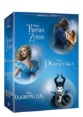 Disney kolekcia - Bill Condon
