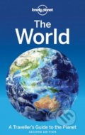 The World -