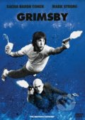 Grimsby -
