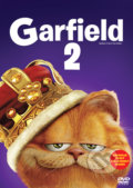 Garfield 2 - Tim Hill