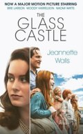 The Glass Castle - Jeannette Walls