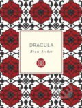Dracula - Bram Stocker