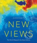 New Views - Alastair Bonnett