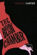 The Bloody Chamber And Other Stories - Angela Carter
