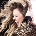 Kelly Clarkson: Meaning Of Life - Kelly Clarkson
