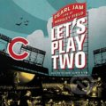 Pearl Jam: Let's Play Two - Pearl Jam