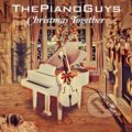 The Piano Guys: Christmas Together - The Piano Guys