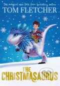The Christmasaurus - Tom Fletcher