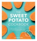 The Sweet Potato Cookbook - Heather Thomas