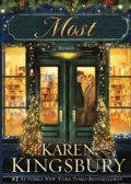 Most - Karen Kingsbury