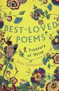 Best Loved Poems - Ana Sampson
